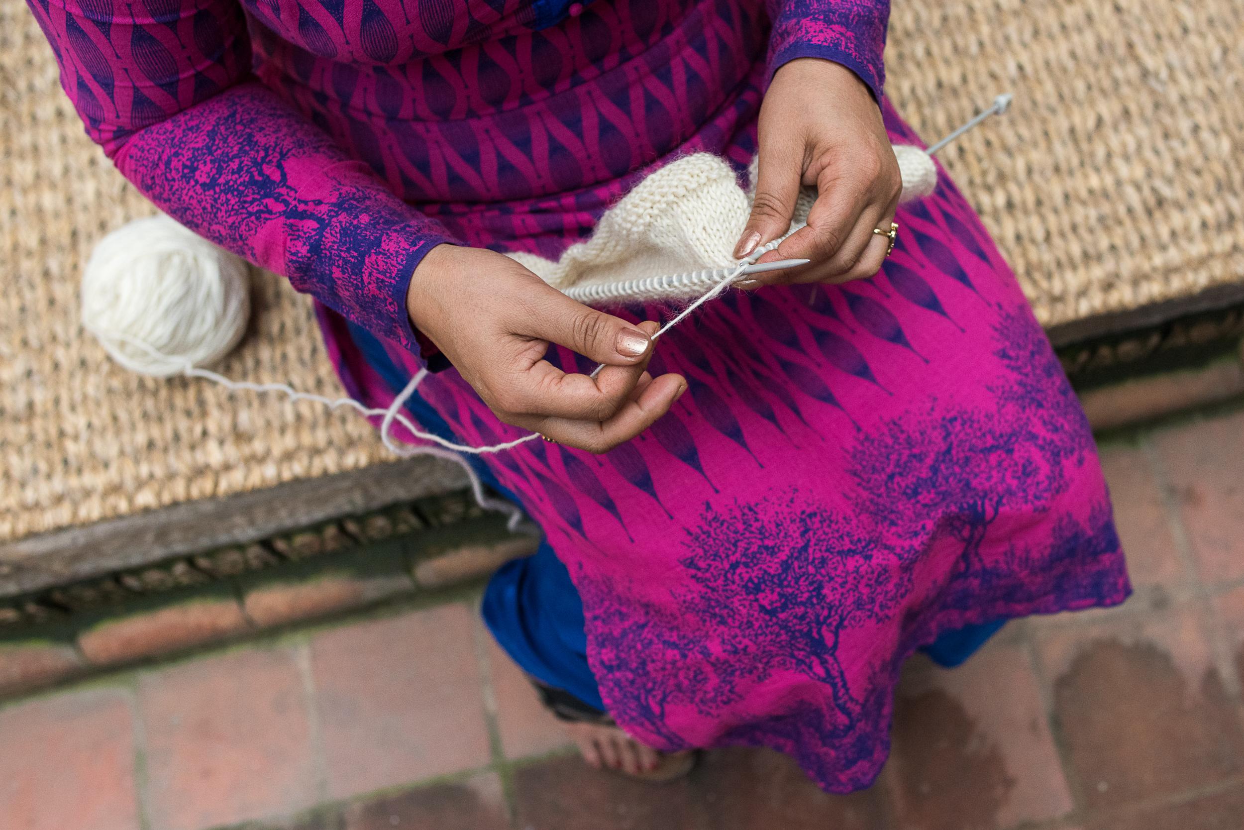Padhma Patan-0723