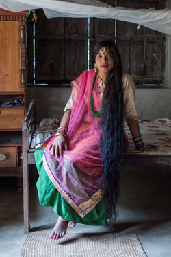 DANG_Ratanpur_URMILA HAIR-4427