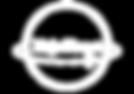 majaplanet-logo-white.png