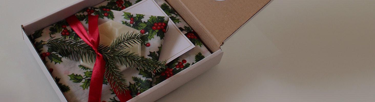 Vianočná Kolekcia