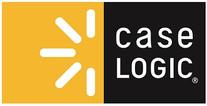 case_logic_logo.jpg
