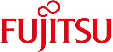 fujitsu logo.png