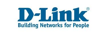 dlink logo.jpg