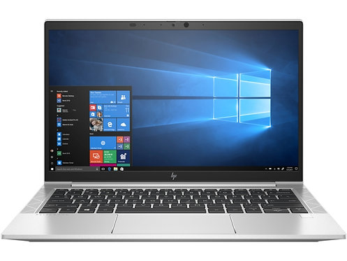 EliteBook 830 G7 Intel Core i7-10510U 13.3p FHD AG LED 16Go 512Go SSD 3yr Wrty