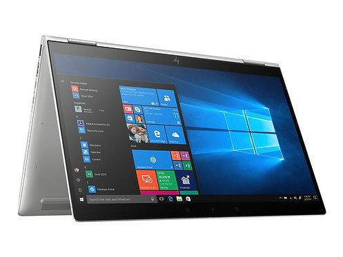 HP EliteBook x360 1040 G6 - Intel Core i7 - 16Go - 512Go SSD
