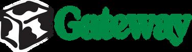 gateway logo.png
