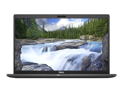 """Dell Latitude 7410  14"""" Core i7 - 16Go - 512/1To SSD"""