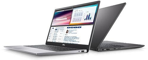 """Dell Latitude 3301 - 15.6""""- Core i5 8265U  - 8 Go RAM - 256 Go SSD - Fr"""