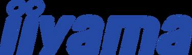 iiyama logo.png