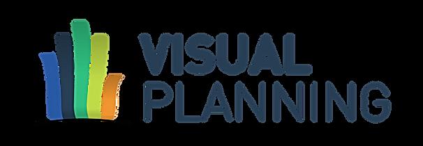 LOGO-VisualPlanning-1.png