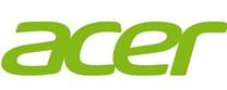 acer logo.jpg