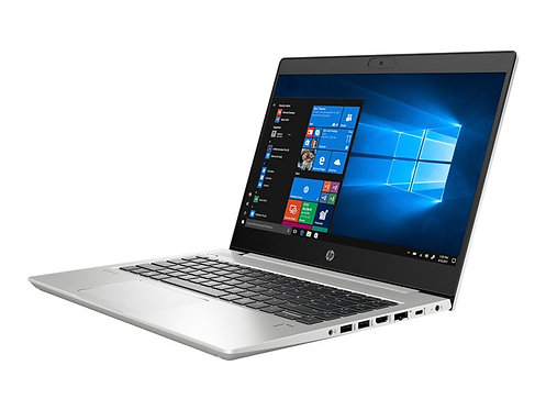 HP ProBook 440 G7 -  Intel Core i3 - 8/16Go - 256/512/1To SSD