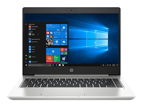 "HP ProBook 440 G7 14"" Core i5 10210U - 8/16Go RAM - 256/512/1To SSD"