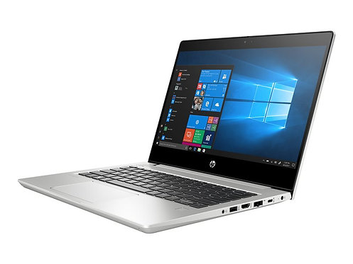 "HP ProBook 430 G7 13.3"" Core i3 10110U - 4/8/16Go RAM - 256/512/1To SSD"