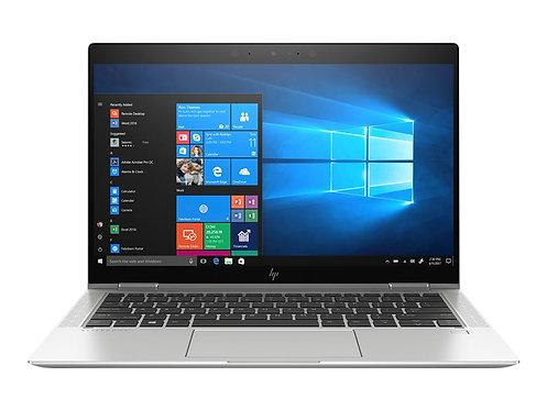 HP EliteBook x360 1030 G4 - Intel Core i7 - 8Go - 512/1To SSD