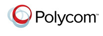 polycom logo.jpg