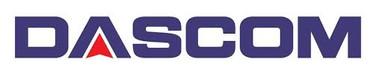 dascom logo.jpg