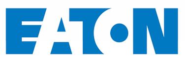 eaton logo.png