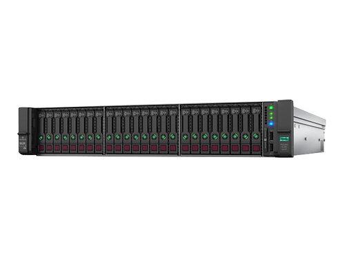 Serveur HPE ProLiant DL380 Gen10 Solution - Montable sur rack