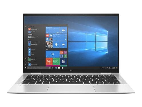 EliteBook x360 1030 G7 Intel Core i5-10310U 13.3p 8Go 256Go SSD 3yr Wrty
