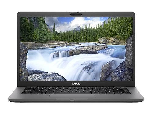 """Dell Latitude 7310 - 13.3"""" - Core i5 10310U - vPro - 8 Go RAM - 256 Go SSD"""