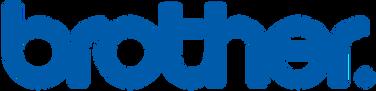 Brother_logo.svg.png