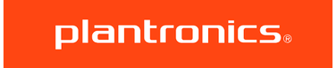 plantronics logo.png