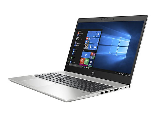HP ProBook 450 G7 - Intel Core i5 - 8/16Go - 256/512/1To SSD