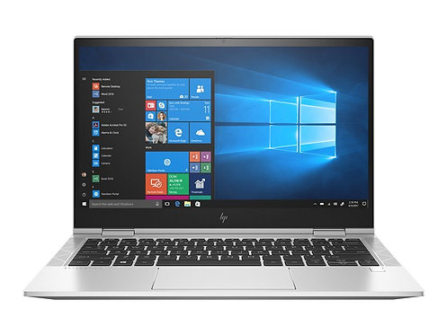 EliteBook X360 830 Intel Core i7 13.3p FHD Tactile 16Go 512Go SSD  W10P 3 an