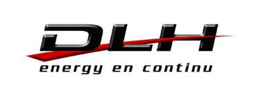 dlh logo.jpg