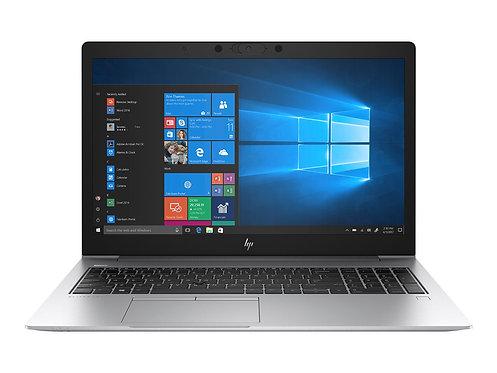 "HP EliteBook 850 G6 15,6"" Core i5 8265U - 8/16Go RAM - 256/512/1To SSD - FR"