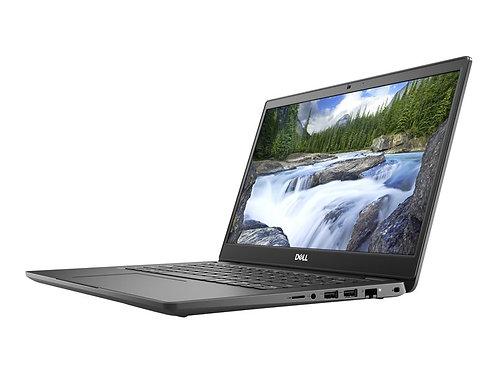 Dell Latitude 3410 -  Intel Core i3 - 8/16Go - 256/512/1To SSD