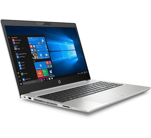 "HP ProBook 450 G6 15.6"" Core i5 8265U - 8/16Go RAM - 256/512/1To SSD – FR"