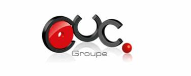 CUC logo.jpg