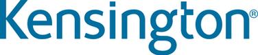 Kensington Logo.png