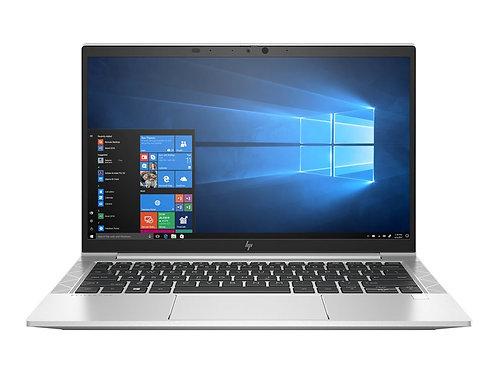 "HP EliteBook 830 G7 13.3"" Core i5 - 8/16Go - 256/512/1To SSD"