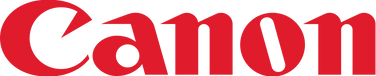 Canon_logo.svg.png