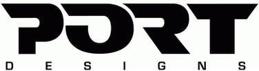 portdesign logo.jpg