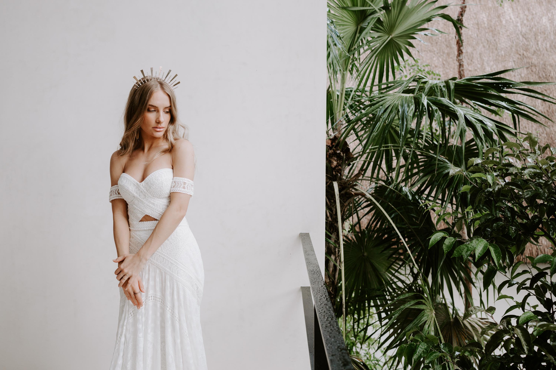 Bridal-Look-Destination-Wedding-photographer