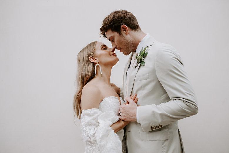 Ontario-Wedding-Photgrapher