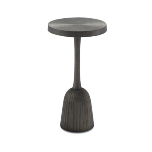 Tulee Accent Table