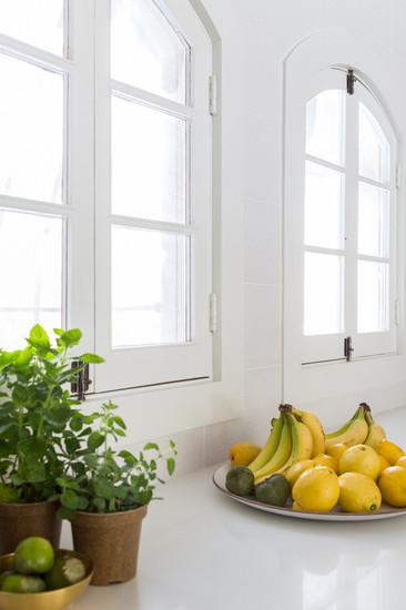 11. Kitchen Detail Window.jpg