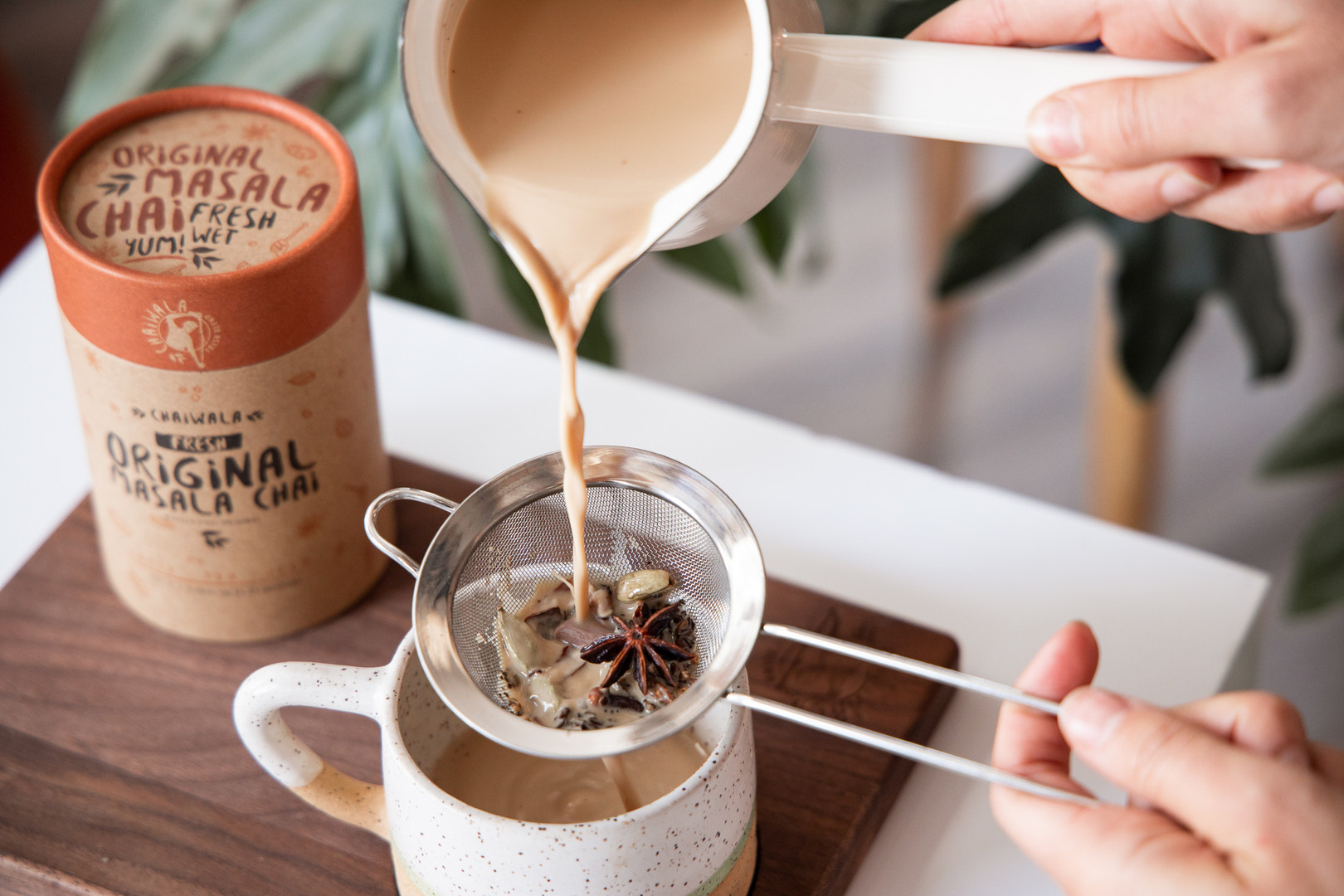 tea-photoshoot-in-collingwood.jpg