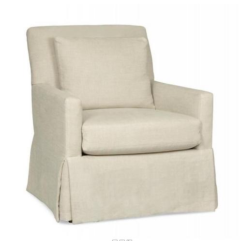 Lee | 3907 Chair