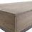 Thumbnail: Sampson Desk | Light Grey Oak