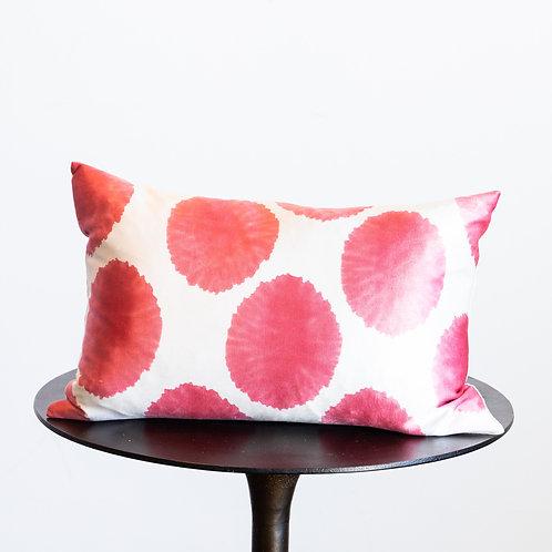 Decorative Pillow Blush