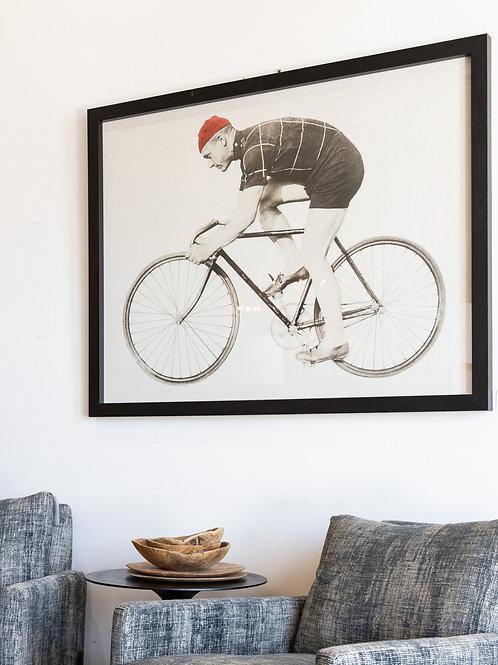Wendover Cyclist