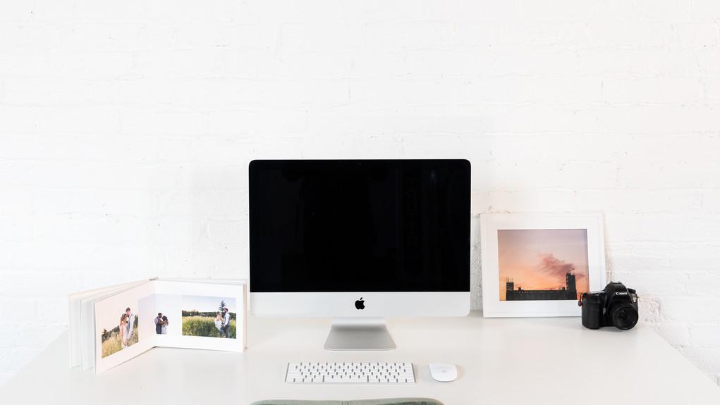 branding-photoshoot-desk-setup.jpg