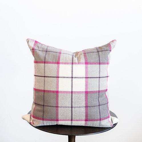 FAD Custom Pillow 22 Inch
