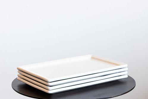 Vintage Platter 15x10